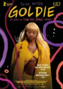 Poster for CineFest: Goldie