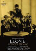 Poster for Limited Release: Leonie actrice en spionne
