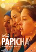 Poster for CineFest: Papicha