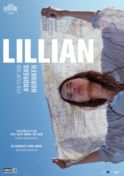 Poster for Voorpremière: Lillian