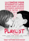 Poster for Playlist