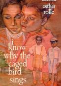 Poster for ILFU x LHC: I Know Why The Caged Bird Sings (1979)